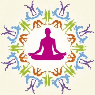 3fdd89870290c93f21418a0718cc0728_colorful-yoga-poses-silhouettes-vector-free-download_626-626