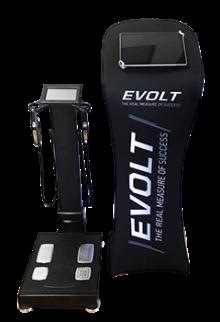 evolt scanner