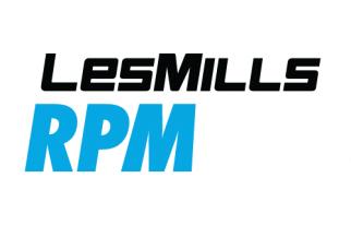 les-mills-rpm (1)
