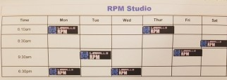 rpm timetable (2)